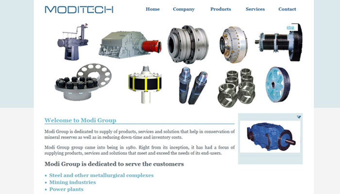 Machine tools website from gujarat verval gir somanath